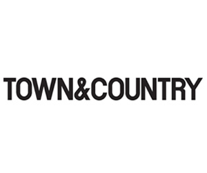 Town&Country
